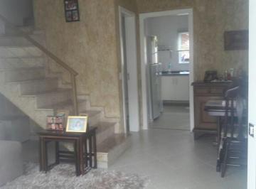 Casa de 3 quartos, Barueri