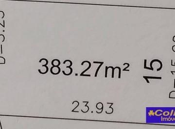 9e7a7700e22b0a95e3b522f6afb452019f7299b5