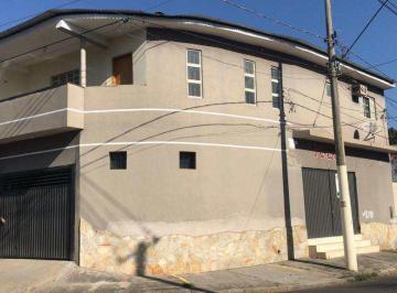 Casa de 3 quartos, Piracicaba