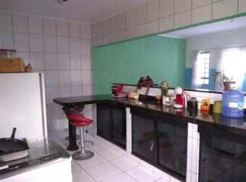 Casa de 2 quartos, Piracicaba