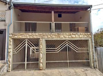 Casa de 5 quartos, Piracicaba