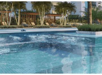 apartamento-raiz-sao-paulo-parque-resort-santo-amaro-condominio-piscina-ducha