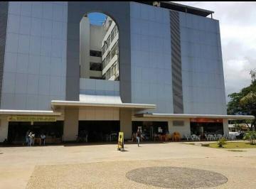 Comercial de 0 quartos, Cruzeiro