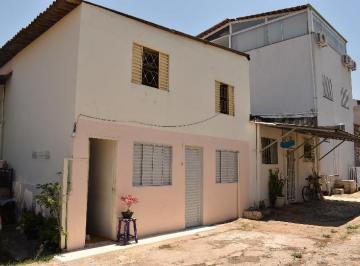 Casa de 1 quarto, Brasília