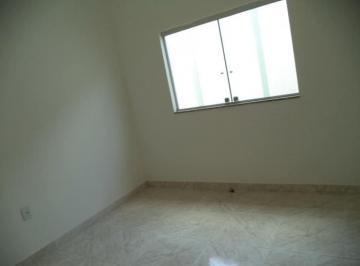 Apartamento para venda São João Batista (Venda Nova) Belo Horizonte