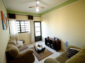 Casa de 2 quartos, Ribeirão Preto