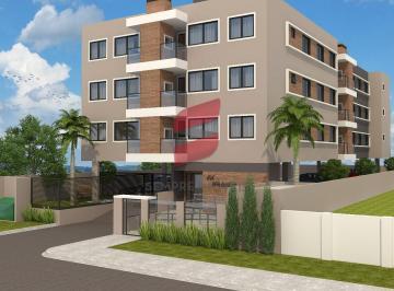 http://www.infocenterhost2.com.br/crm/fotosimovel/857644/172221449-apartamento-pinhais-jardim-amelia.jpg