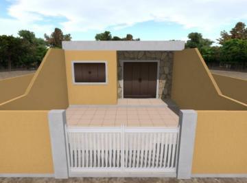 Casa de 1 quarto, Pontal do Paraná