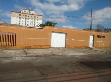 Rua Sergipe349 ABC