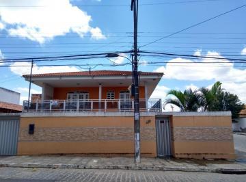 Casa de 7 quartos, Campina Grande