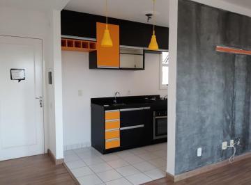 Apartamento de 2 quartos, Hortolândia