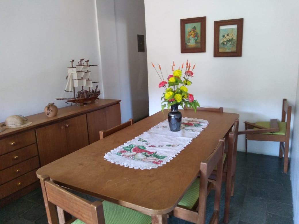 Oportunidade apartamento 2 dormitórios Enseada - Guarujá SP
