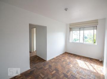 Apartamento de 3 quartos, Novo Hamburgo