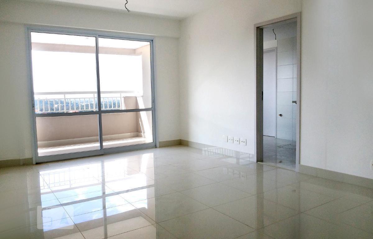 Apartamento para Aluguel - Caiçaras, 4 Quartos,  120 m²