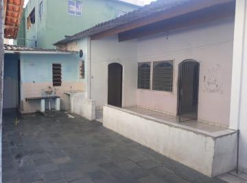 Casa de 0 quartos, Praia Grande