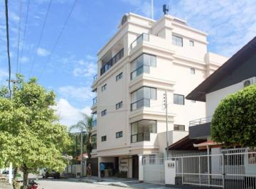 Apartamento de 2 quartos, Itapema