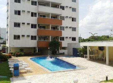 Apartamento de 0 quartos, Manaus
