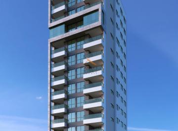 http://www.infocenterhost2.com.br/crm/fotosimovel/858193/172569972-apartamento-itapema-centro.jpg