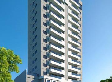Apartamento de 3 quartos, Porto Belo