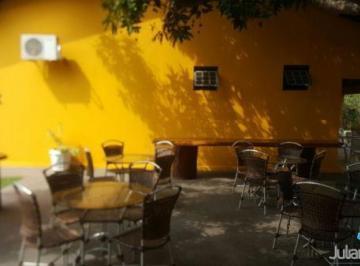 Comercial de 7 quartos, Cáceres