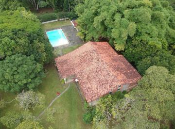 Rural de 5 quartos, Camaragibe