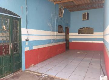 Casa de 2 quartos, Riacho Fundo