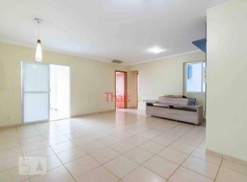 01 - AV CASTANHEIRA LOTE 3350  TOP LIFE PALM BEACH