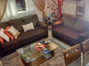 Casa de 3 quartos, Nilópolis