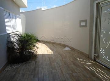 americana-casa-residencial-jardim-da-balsa-ii-27-08-2019_17-20-23-2.jpg