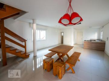Casa de 3 quartos, Novo Hamburgo