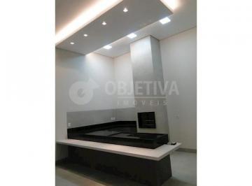 819883-21055-casa-venda-uberlandia-640-x-480-jpg