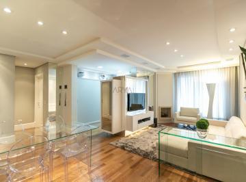 http://www.infocenterhost2.com.br/crm/fotosimovel/858357/172666618-apartamento-curitiba-batel.jpg