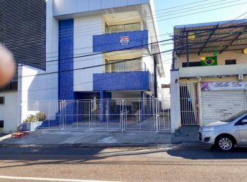 Comercial , Manaus