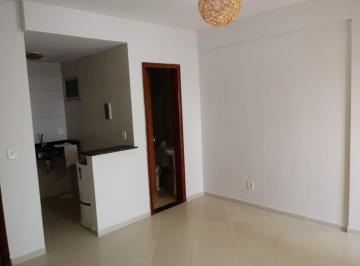 Apartamento de 1 quarto, Sobradinho