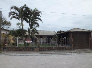 Casa de 2 quartos, Imbituba