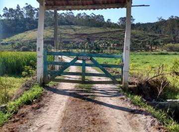 Rural de 0 quartos, Biritiba-Mirim