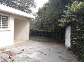 americana-casa-residencial-jardim-bela-vista-28-08-2019_16-26-45-0.jpg