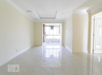 Apartamento de 3 quartos, Porto Alegre