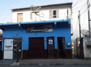 Casa de 2 quartos, São Lourenço da Serra