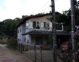 Rural · 3000m² · 5 Quartos · 1 Vaga