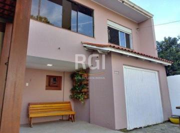Casa · 164m² · 4 Quartos · 4 Vagas