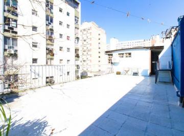 Apartamento · 140m² · 3 Quartos