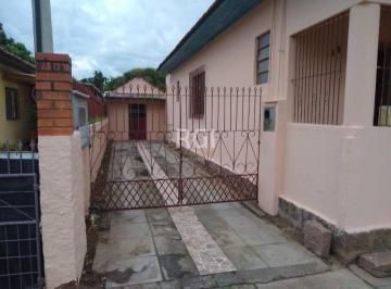 Casa de 2 quartos, Itapuã