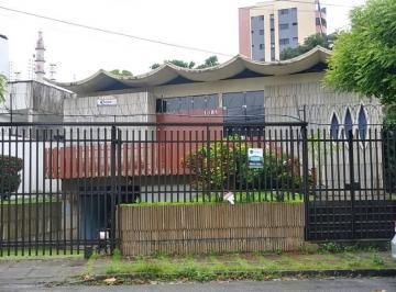 Casa de 3 quartos, Fortaleza
