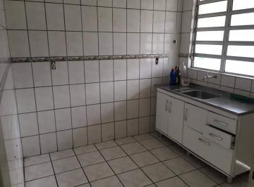 Apartamento de 2 quartos, Cubatão
