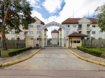 http://www.infocenterhost2.com.br/crm/fotosimovel/858627/172787527-apartamento-curitiba-guabirotuba.jpg