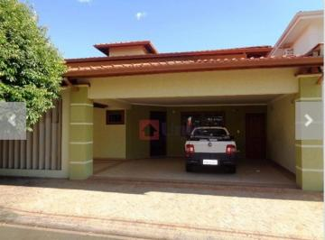 Casa com 3 dormitórios à venda no Convívio Green Village - Piracicaba/