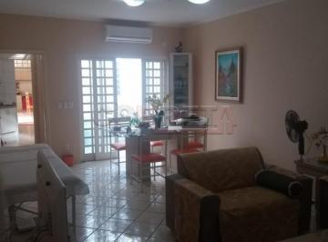aracatuba-casa-residencial-higienopolis-29-08-2019_16-37-36-11.jpg