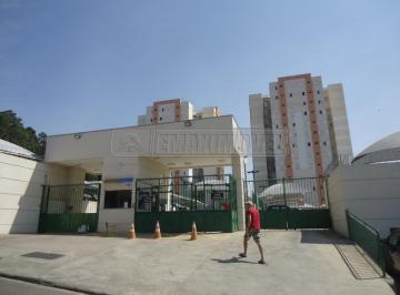 sorocaba-apartamentos-apto-padrao-jardim-pagliato-29-08-2019_13-37-43-0.jpg