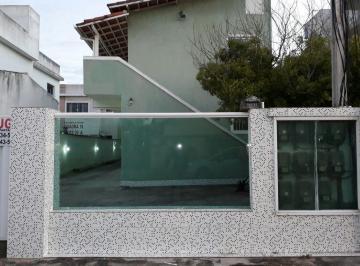 Casa de 1 quarto, Rio das Ostras